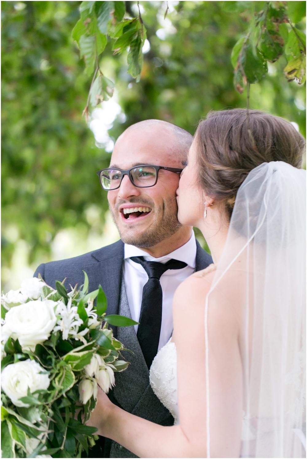 Gahan-House-Wedding-Chantal-Routhier-Photography_0010.jpg
