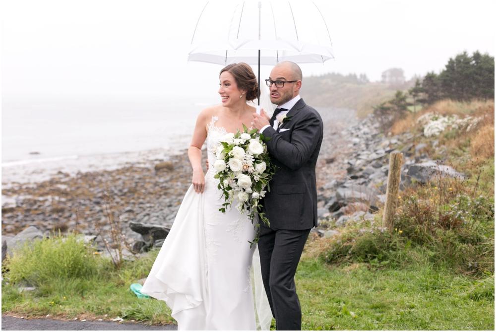 Gahan-House-Wedding-Chantal-Routhier-Photography_0012.jpg