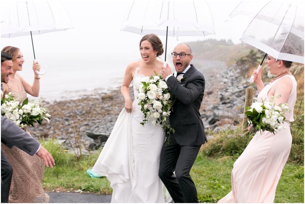 Gahan-House-Wedding-Chantal-Routhier-Photography_0013.jpg