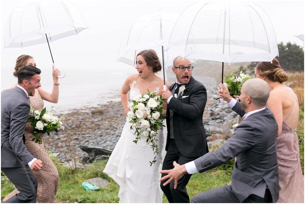 Gahan-House-Wedding-Chantal-Routhier-Photography_0014.jpg