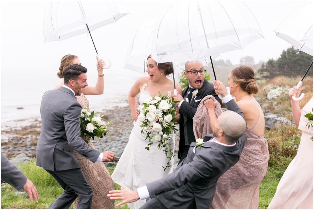 Gahan-House-Wedding-Chantal-Routhier-Photography_0015.jpg