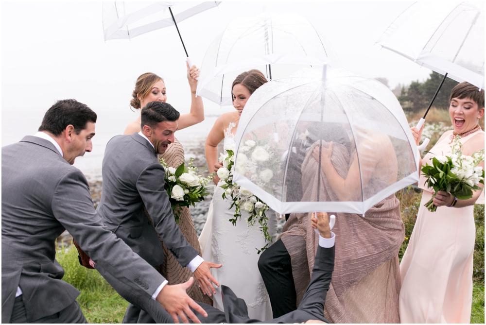 Gahan-House-Wedding-Chantal-Routhier-Photography_0016.jpg