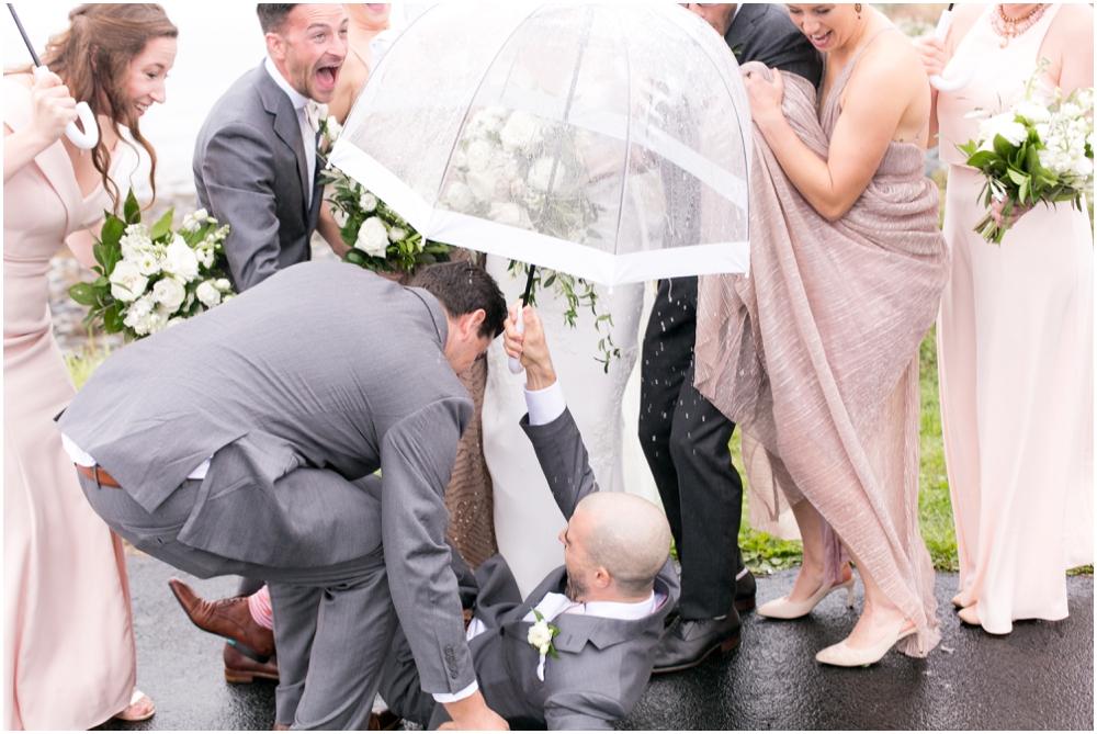 Gahan-House-Wedding-Chantal-Routhier-Photography_0017.jpg