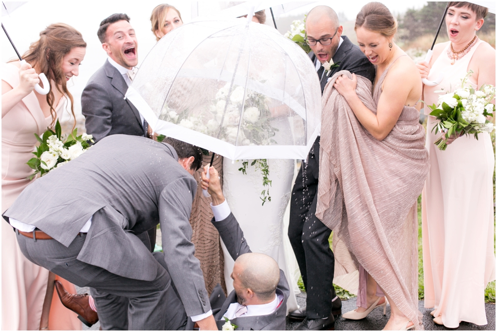 Gahan-House-Wedding-Chantal-Routhier-Photography_0018.jpg