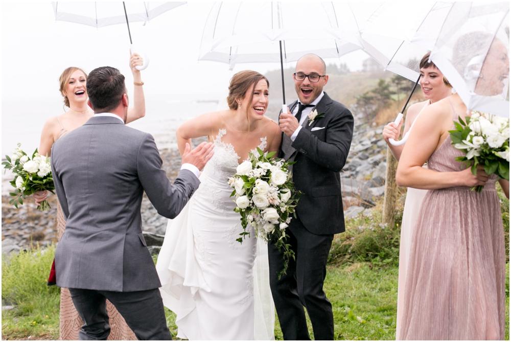 Gahan-House-Wedding-Chantal-Routhier-Photography_0019.jpg