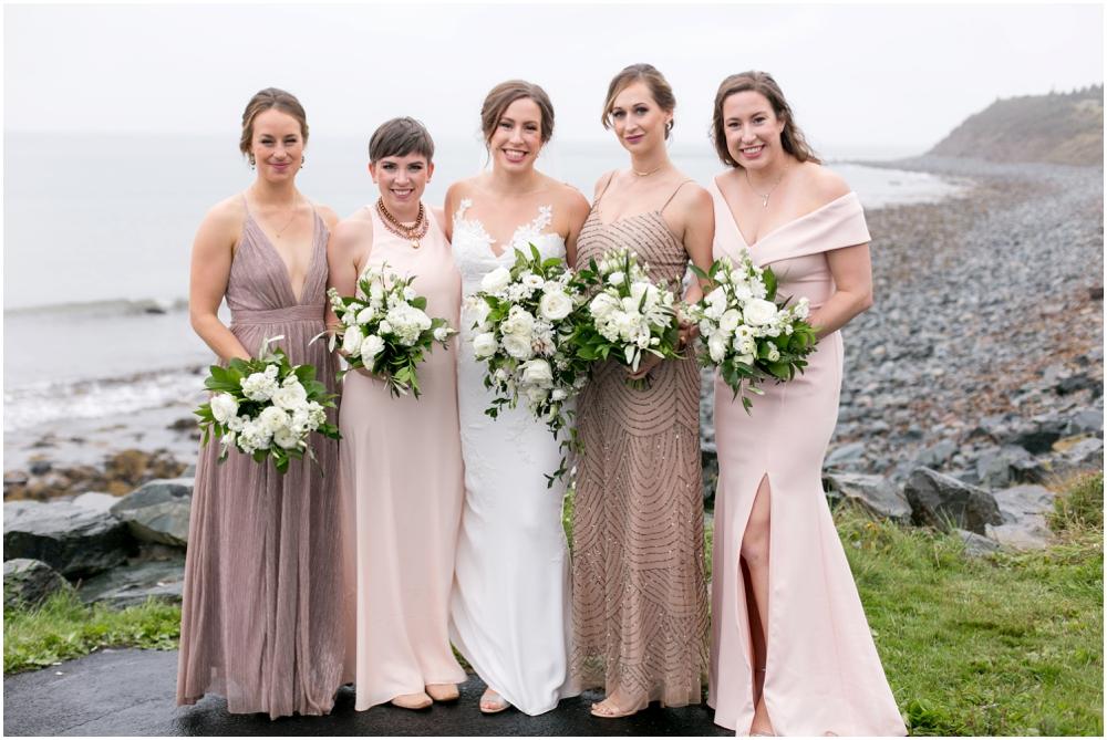 Gahan-House-Wedding-Chantal-Routhier-Photography_0021.jpg