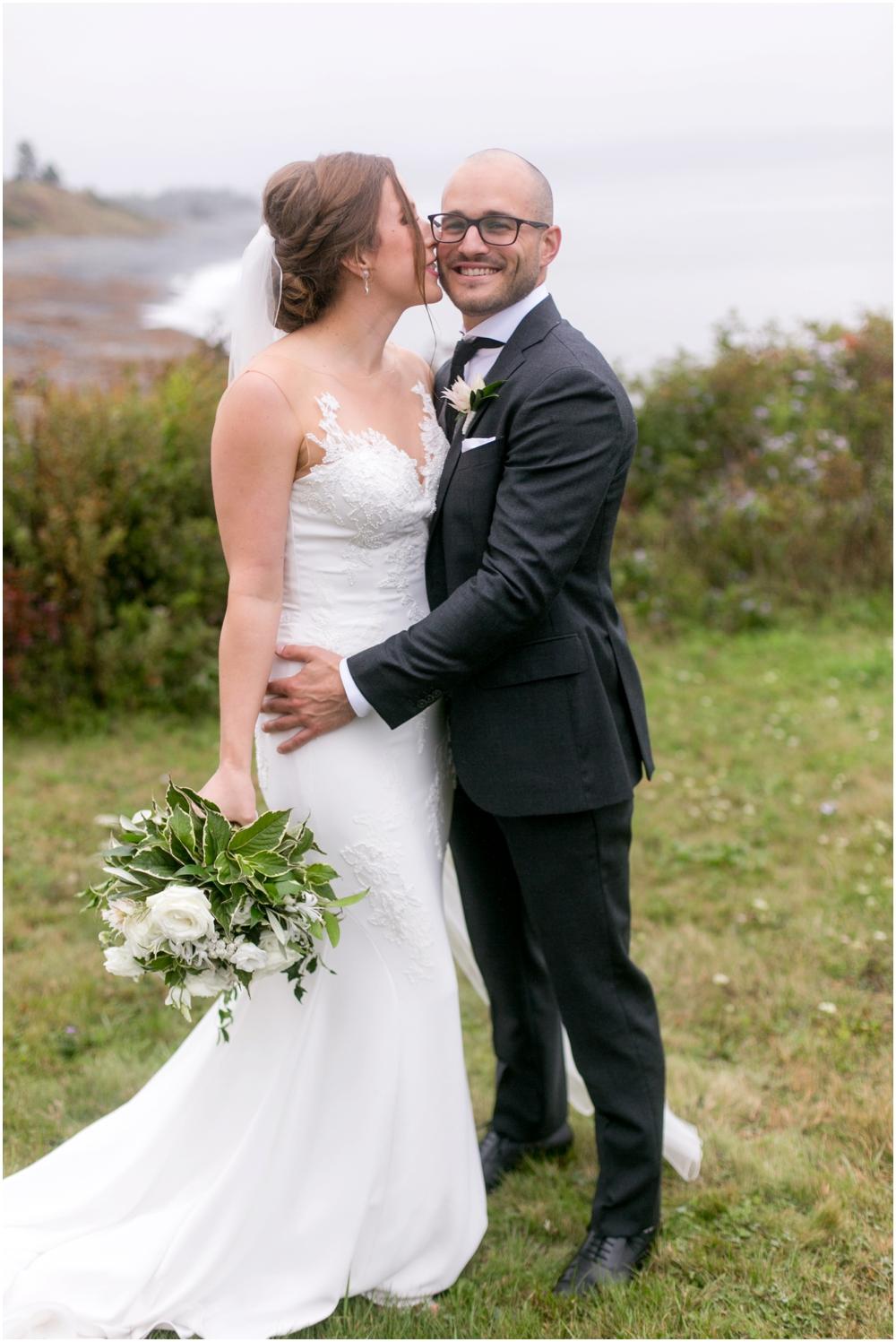 Gahan-House-Wedding-Chantal-Routhier-Photography_0022.jpg