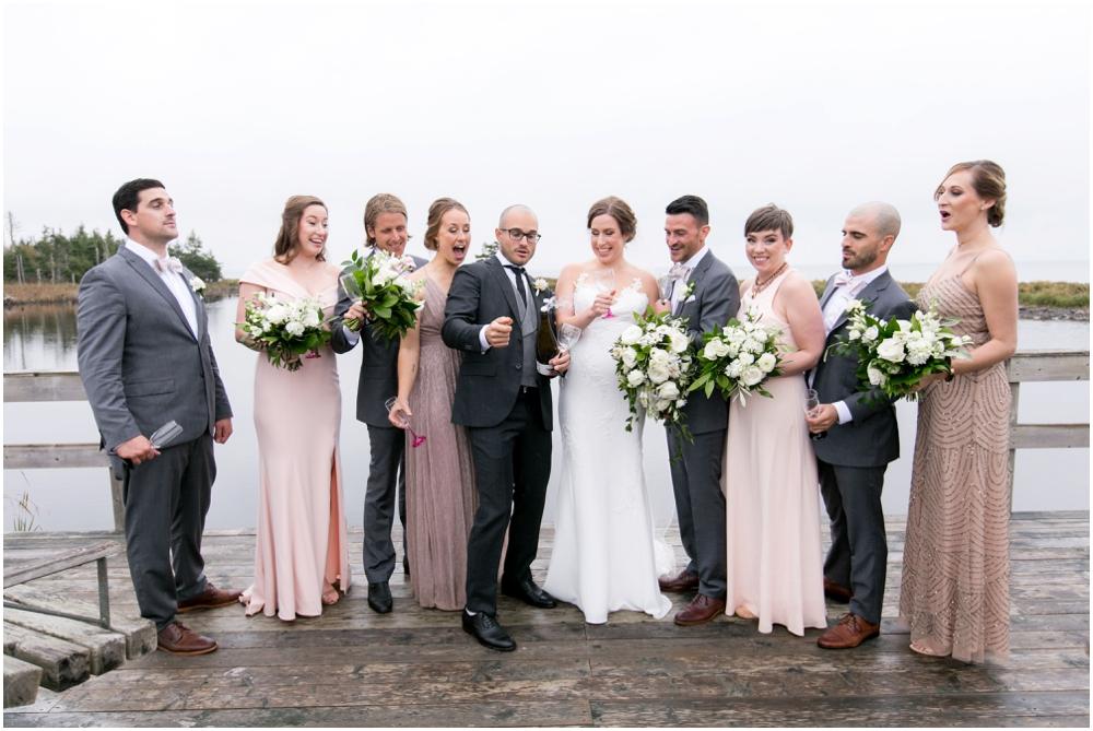 Gahan-House-Wedding-Chantal-Routhier-Photography_0024.jpg