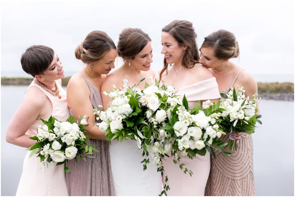 Gahan-House-Wedding-Chantal-Routhier-Photography_0028.jpg