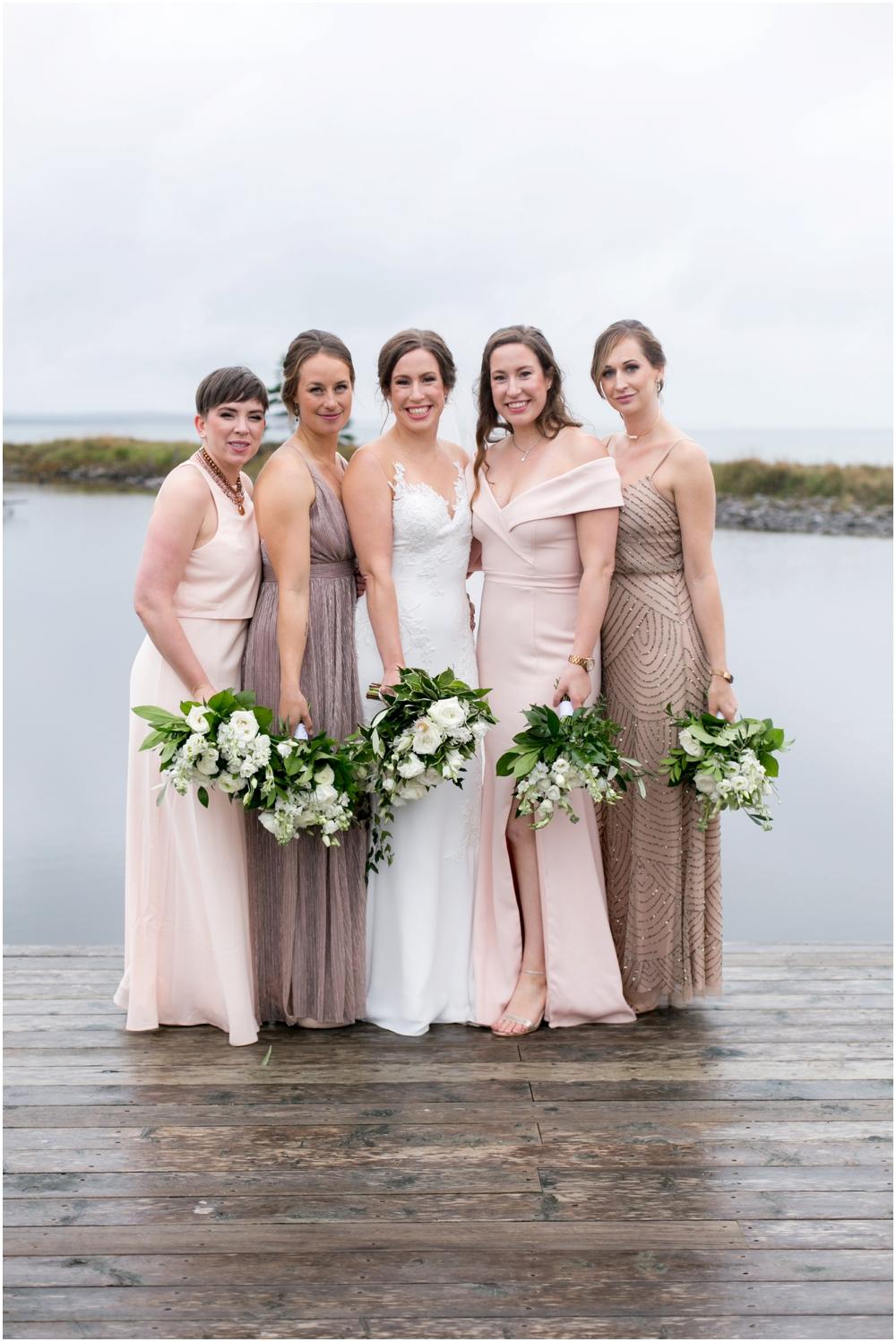 Gahan-House-Wedding-Chantal-Routhier-Photography_0027.jpg