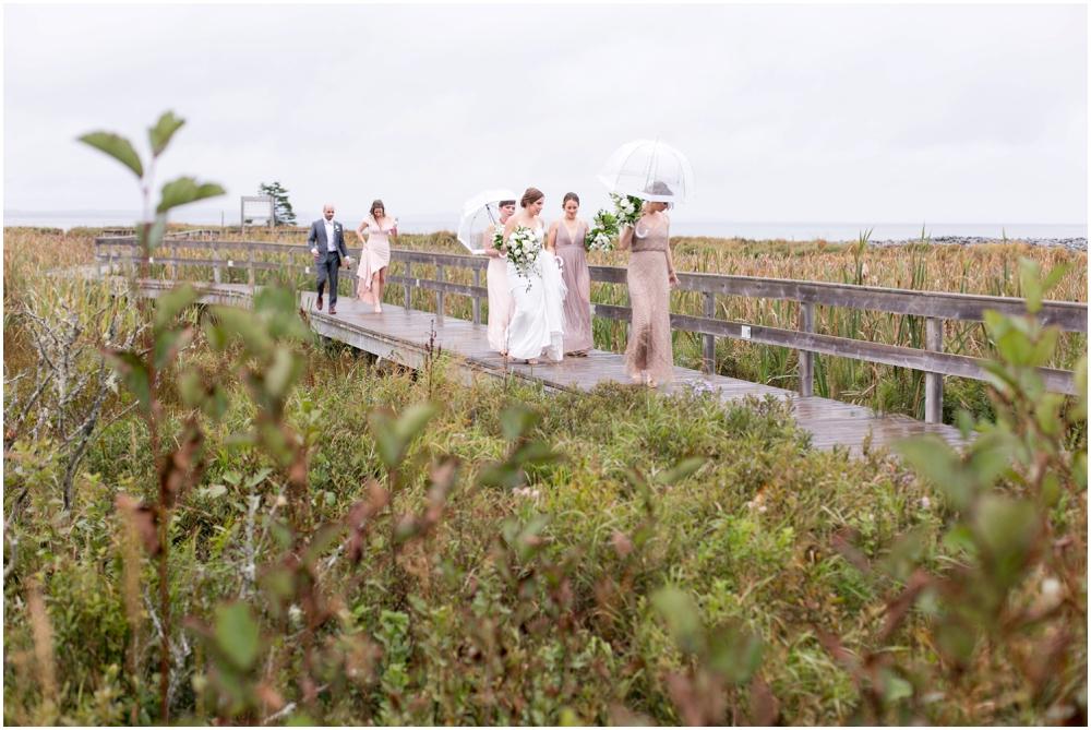 Gahan-House-Wedding-Chantal-Routhier-Photography_0030.jpg
