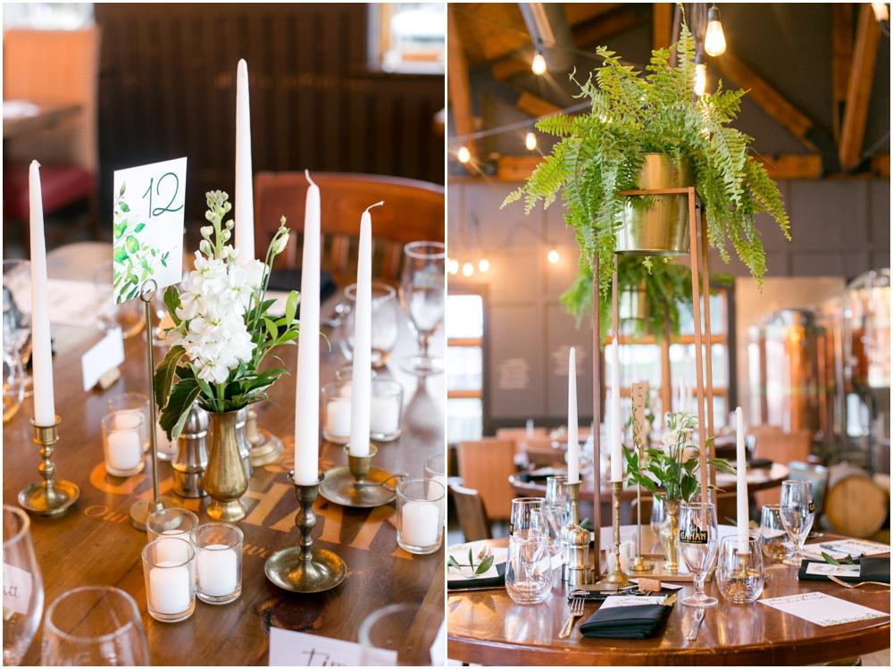 Gahan-House-Wedding-Chantal-Routhier-Photography_0034.jpg