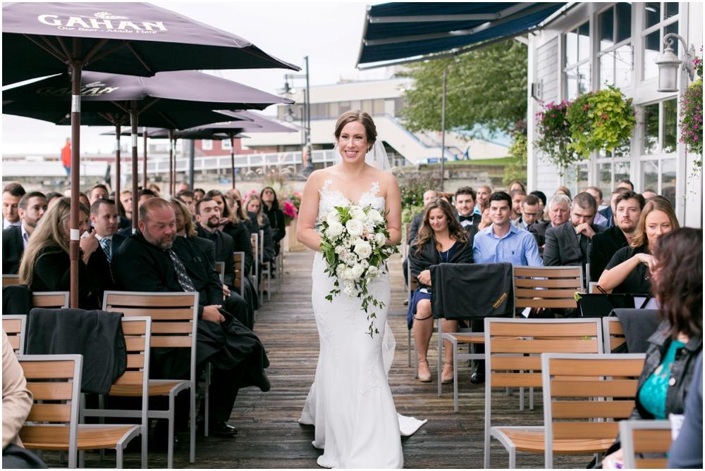 Gahan-House-Wedding-Chantal-Routhier-Photography_0035.jpg