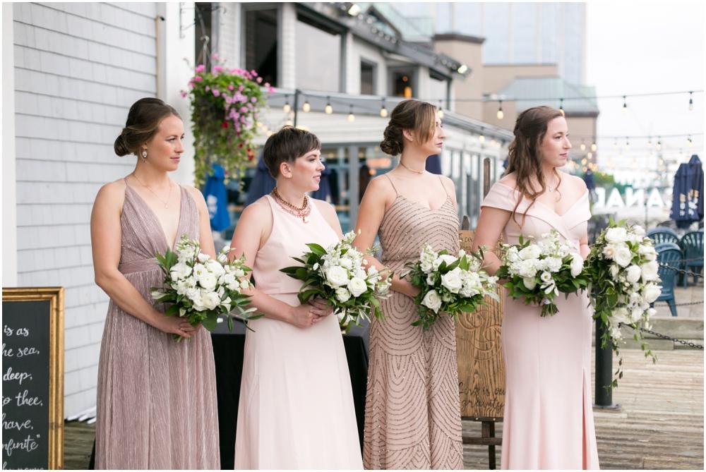 Gahan-House-Wedding-Chantal-Routhier-Photography_0036.jpg