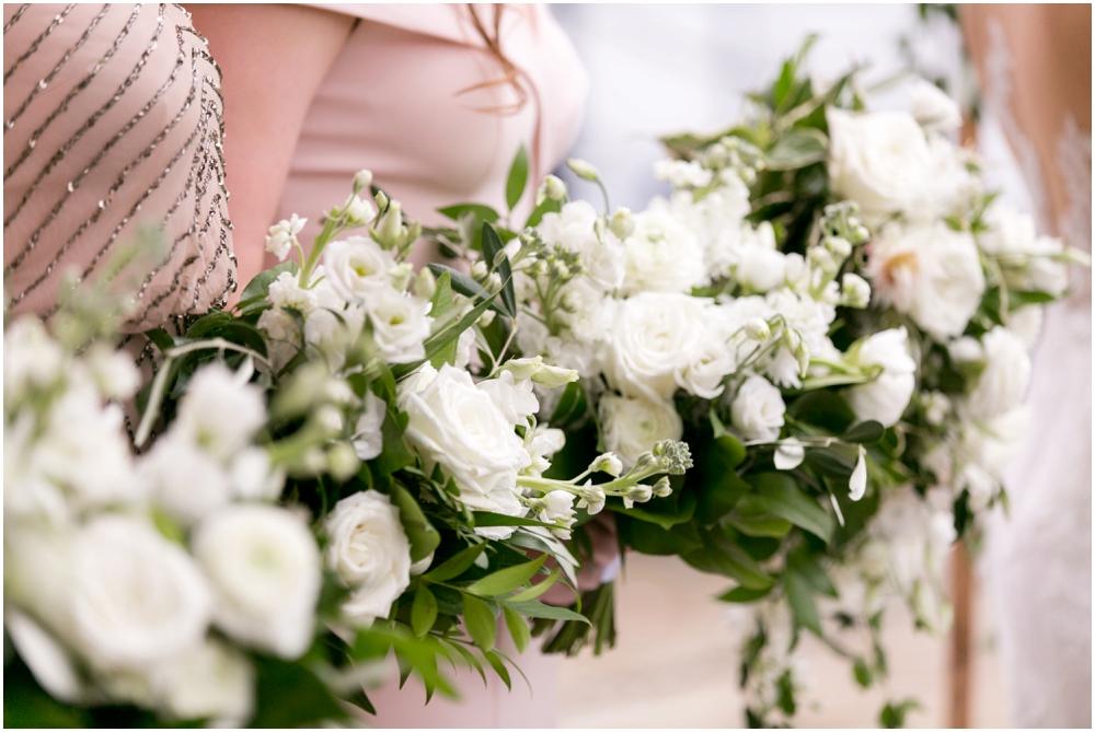 Gahan-House-Wedding-Chantal-Routhier-Photography_0037.jpg