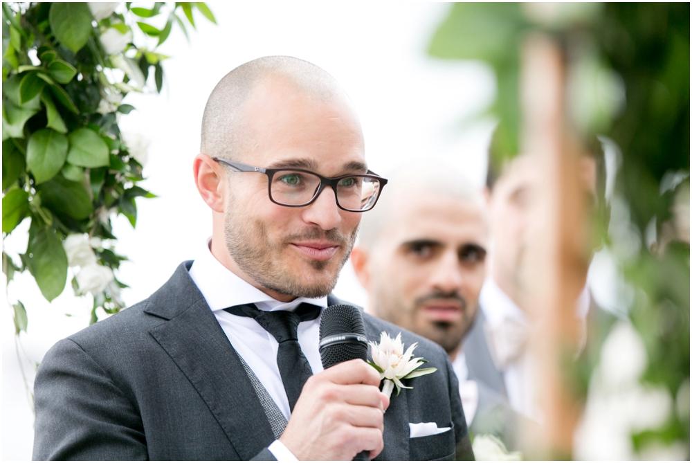 Gahan-House-Wedding-Chantal-Routhier-Photography_0039.jpg