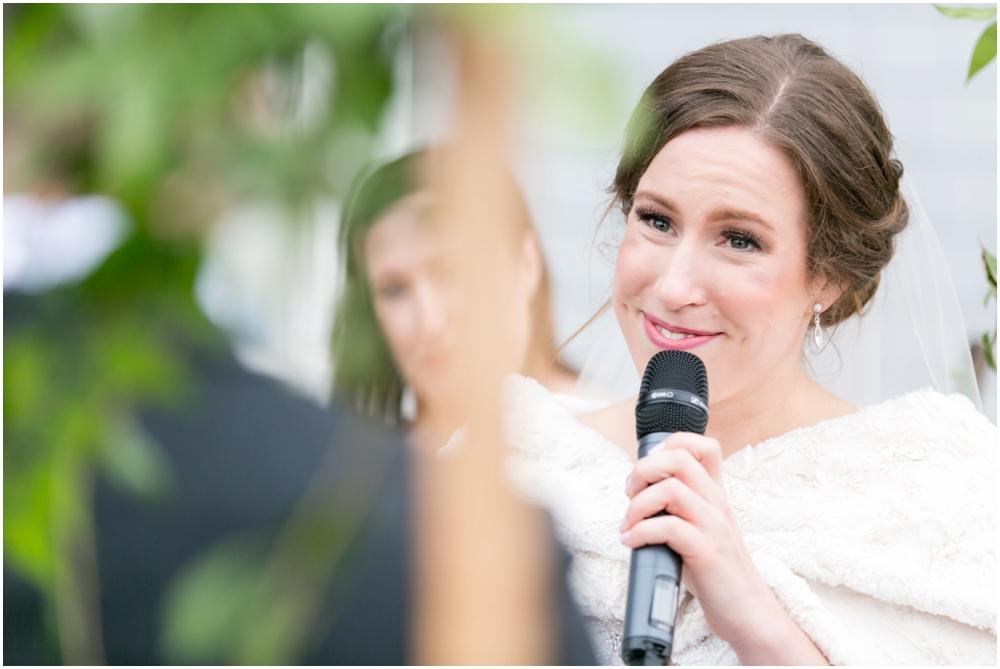 Gahan-House-Wedding-Chantal-Routhier-Photography_0040.jpg
