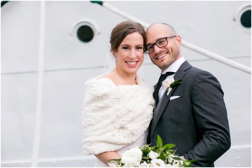 Gahan-House-Wedding-Chantal-Routhier-Photography_0041.jpg