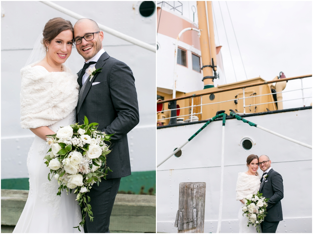 Gahan-House-Wedding-Chantal-Routhier-Photography_0042.jpg