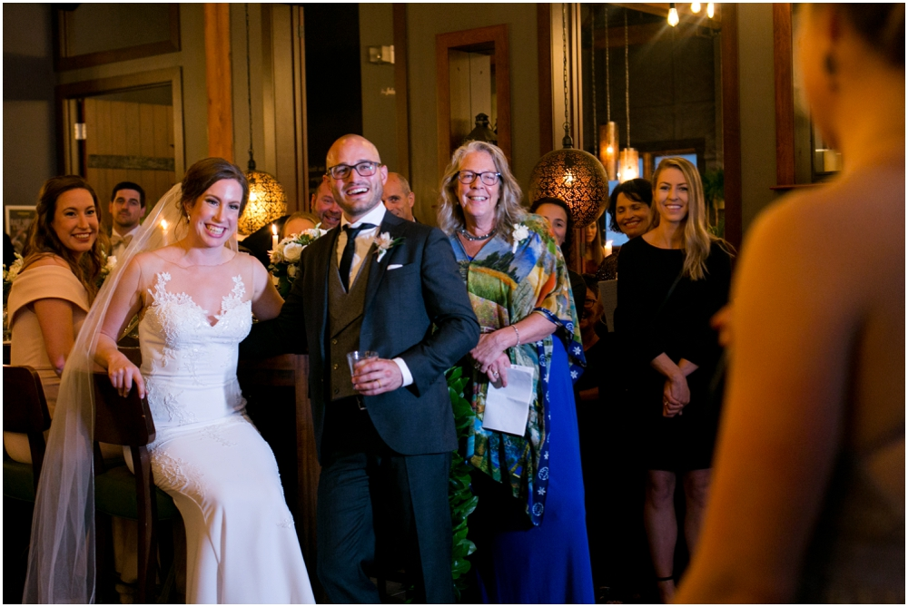Gahan-House-Wedding-Chantal-Routhier-Photography_0043.jpg