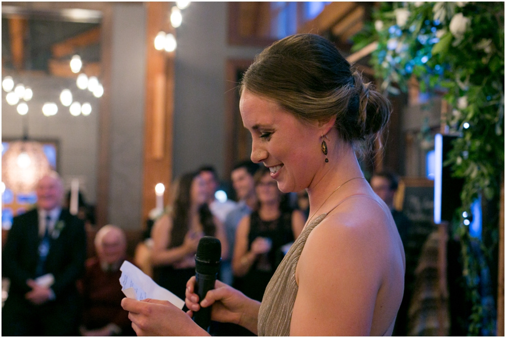 Gahan-House-Wedding-Chantal-Routhier-Photography_0044.jpg