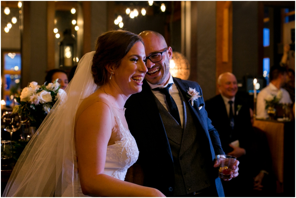 Gahan-House-Wedding-Chantal-Routhier-Photography_0045.jpg