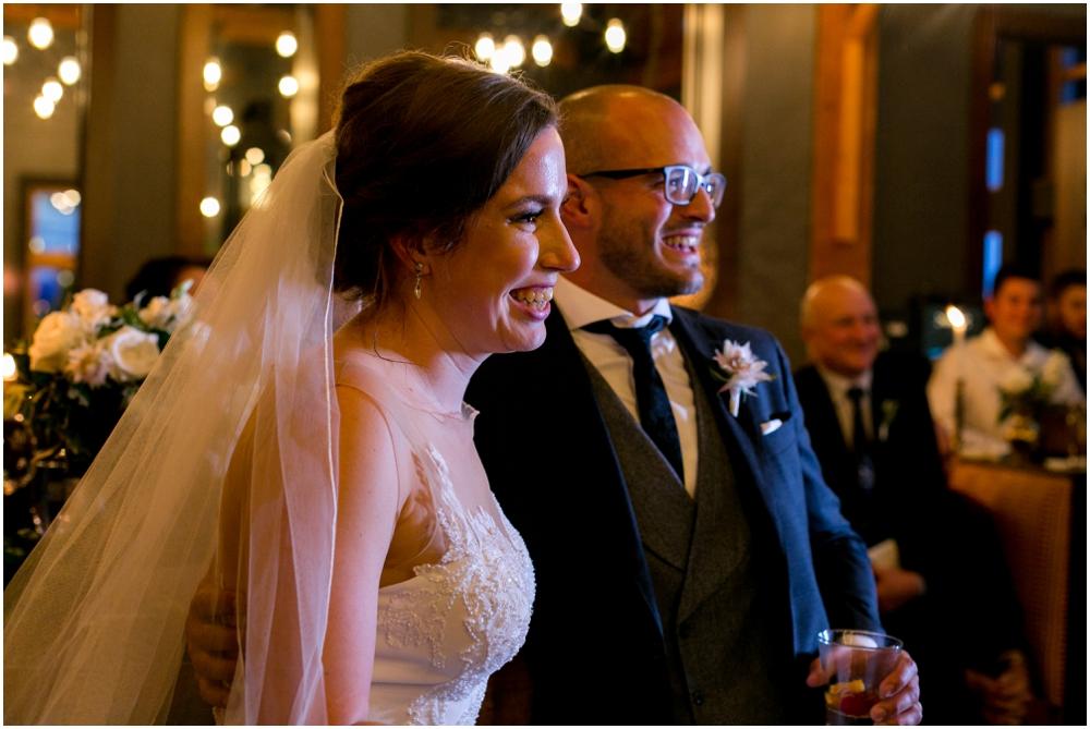 Gahan-House-Wedding-Chantal-Routhier-Photography_0046.jpg