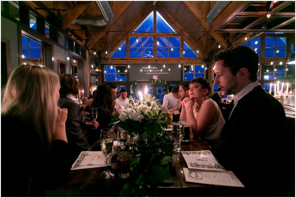 Gahan-House-Wedding-Chantal-Routhier-Photography_0048.jpg