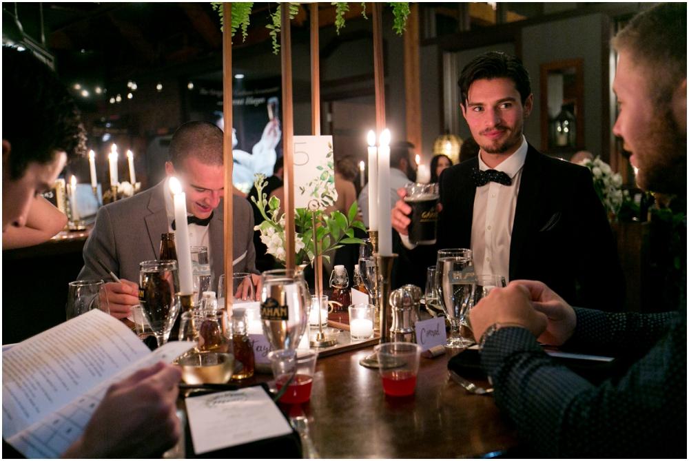 Gahan-House-Wedding-Chantal-Routhier-Photography_0049.jpg