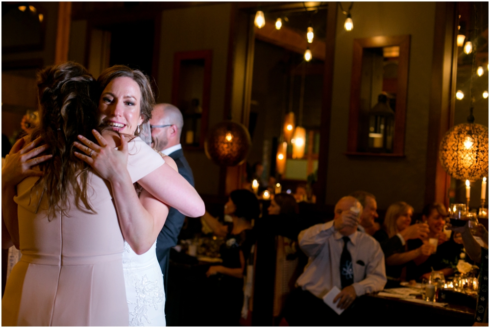 Gahan-House-Wedding-Chantal-Routhier-Photography_0055.jpg