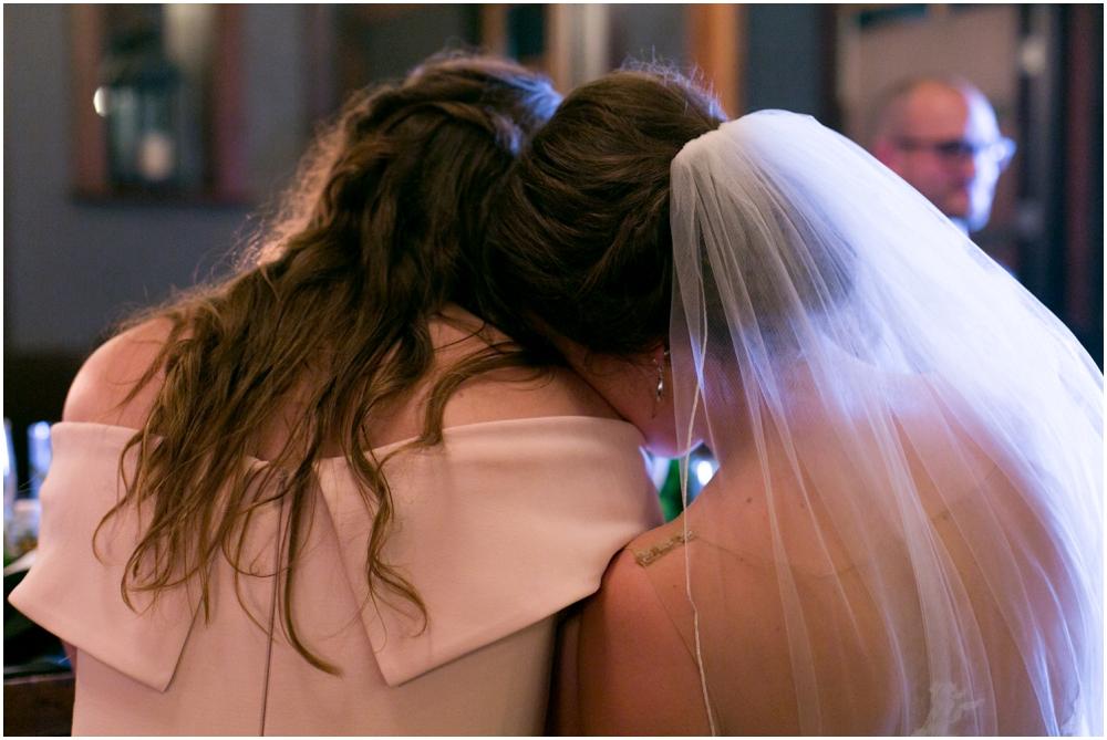 Gahan-House-Wedding-Chantal-Routhier-Photography_0056.jpg
