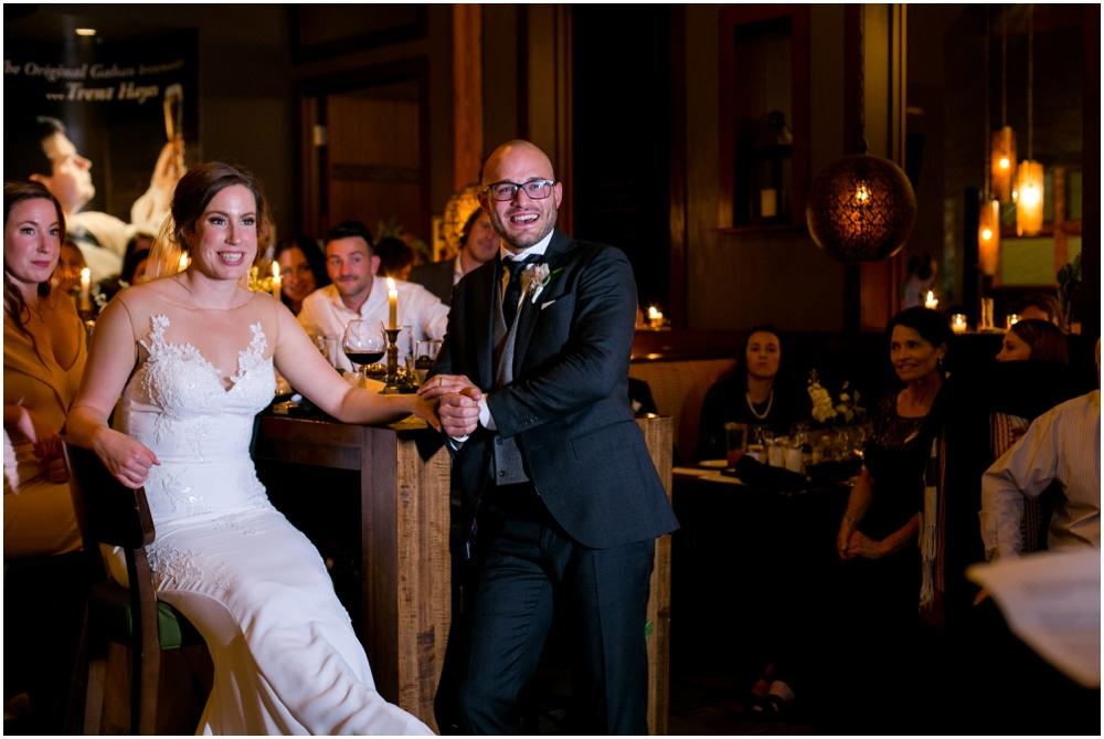 Gahan-House-Wedding-Chantal-Routhier-Photography_0057.jpg
