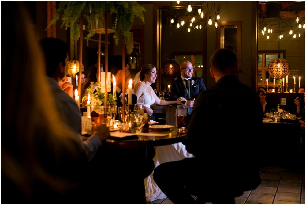 Gahan-House-Wedding-Chantal-Routhier-Photography_0058.jpg