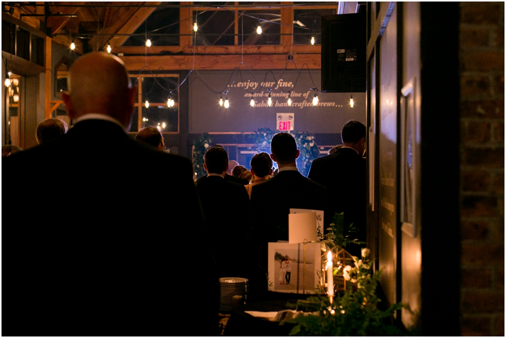 Gahan-House-Wedding-Chantal-Routhier-Photography_0059.jpg