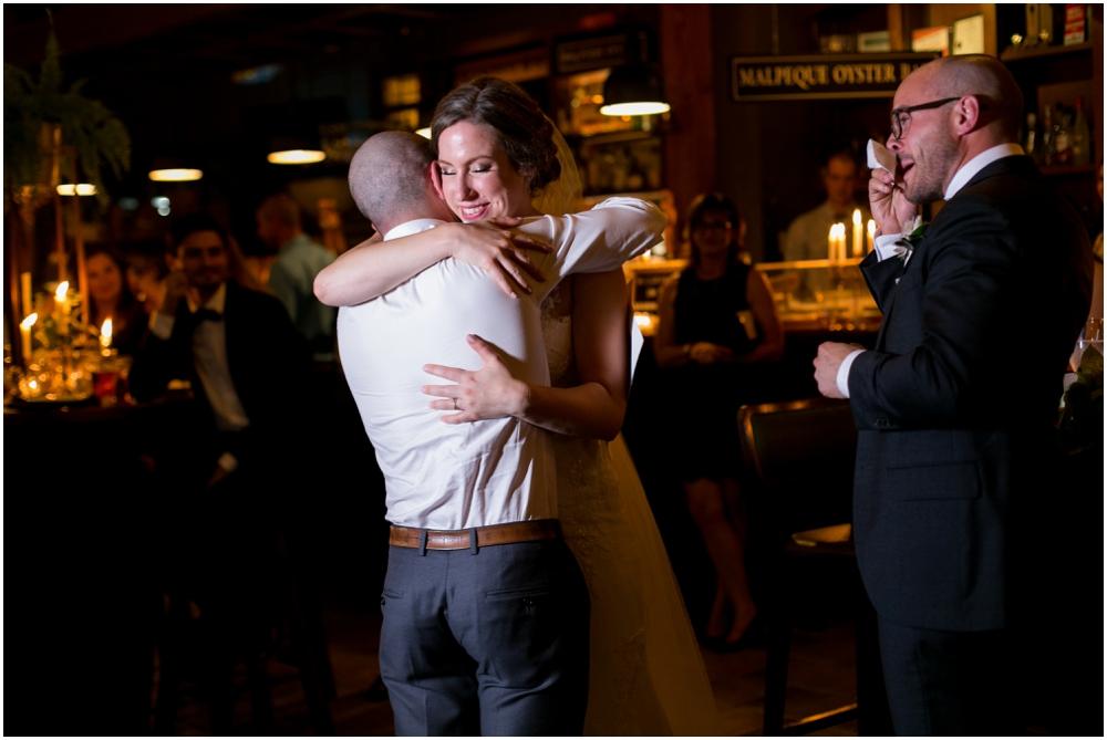 Gahan-House-Wedding-Chantal-Routhier-Photography_0060.jpg