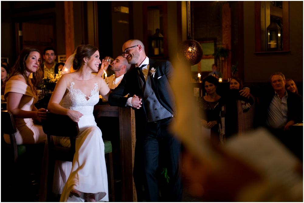 Gahan-House-Wedding-Chantal-Routhier-Photography_0061.jpg