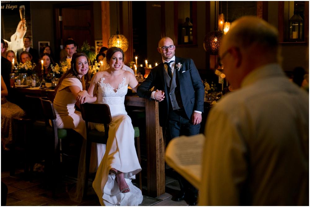 Gahan-House-Wedding-Chantal-Routhier-Photography_0063.jpg