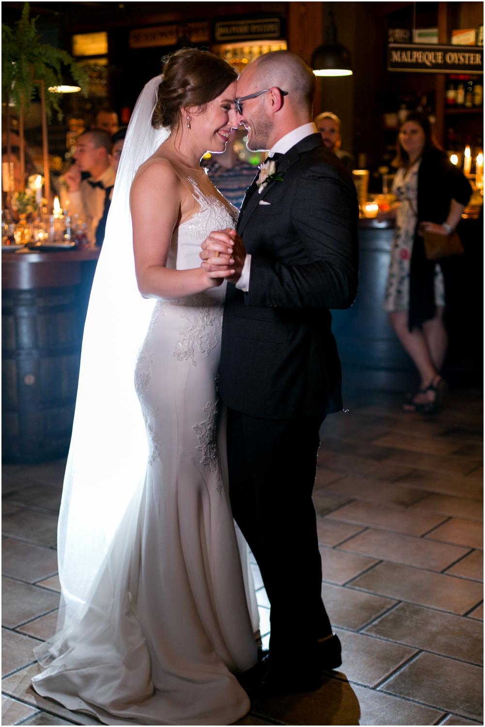 Gahan-House-Wedding-Chantal-Routhier-Photography_0064.jpg