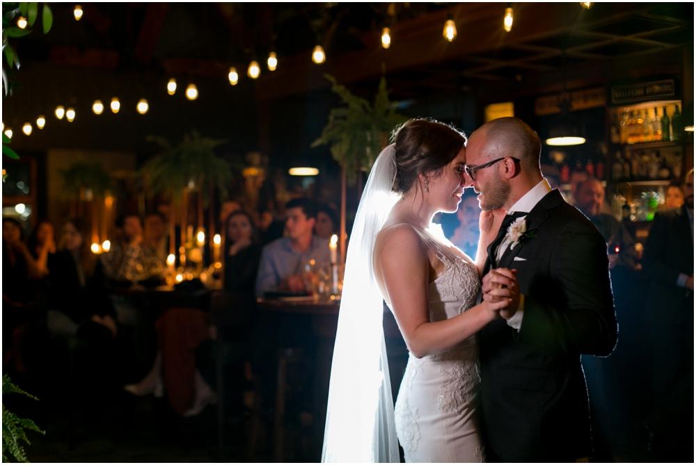 Gahan-House-Wedding-Chantal-Routhier-Photography_0065.jpg