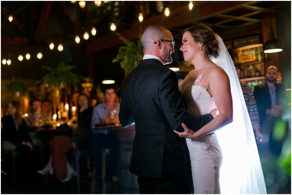 Gahan-House-Wedding-Chantal-Routhier-Photography_0066.jpg