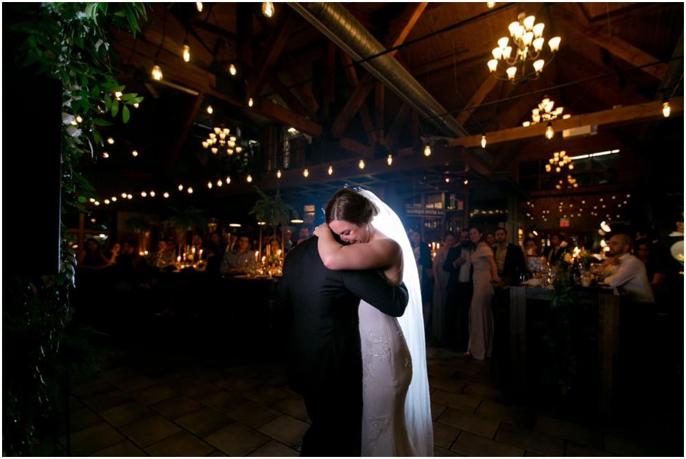 Gahan-House-Wedding-Chantal-Routhier-Photography_0067.jpg