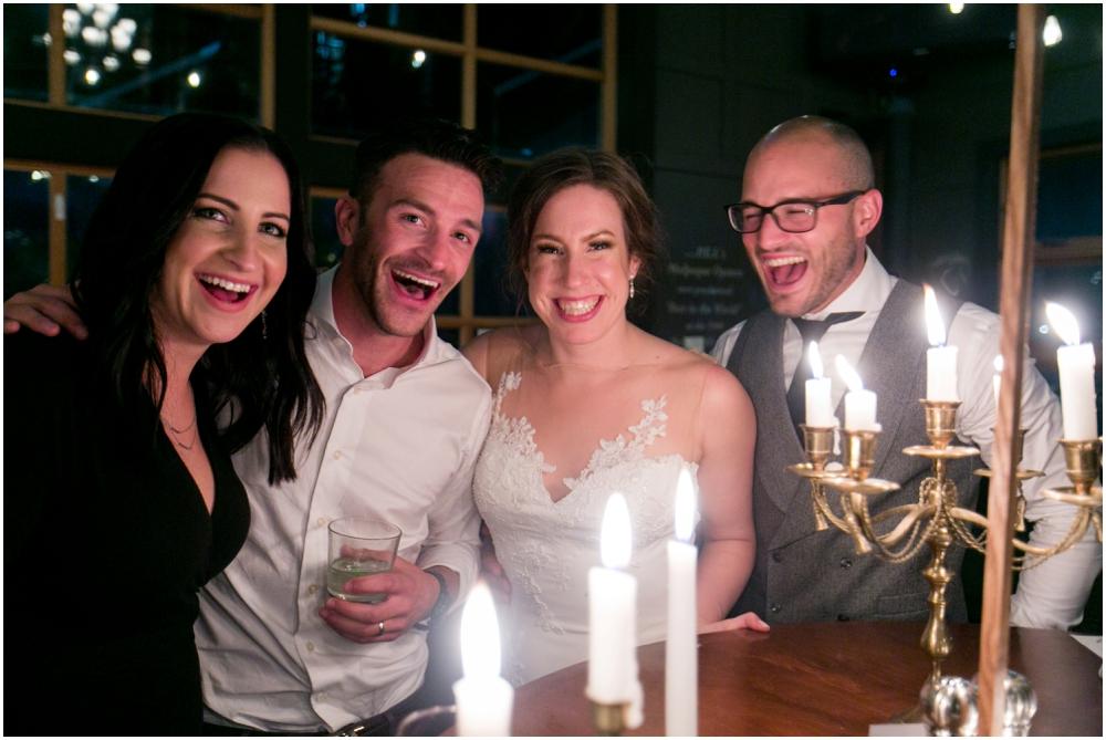 Gahan-House-Wedding-Chantal-Routhier-Photography_0068.jpg