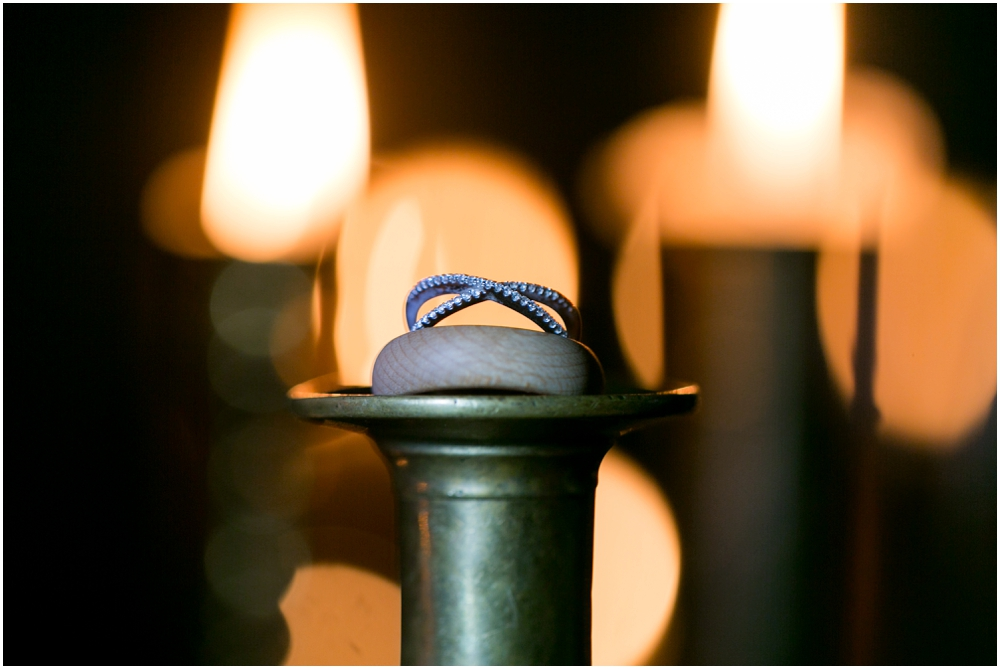 Gahan-House-Wedding-Chantal-Routhier-Photography_0069.jpg