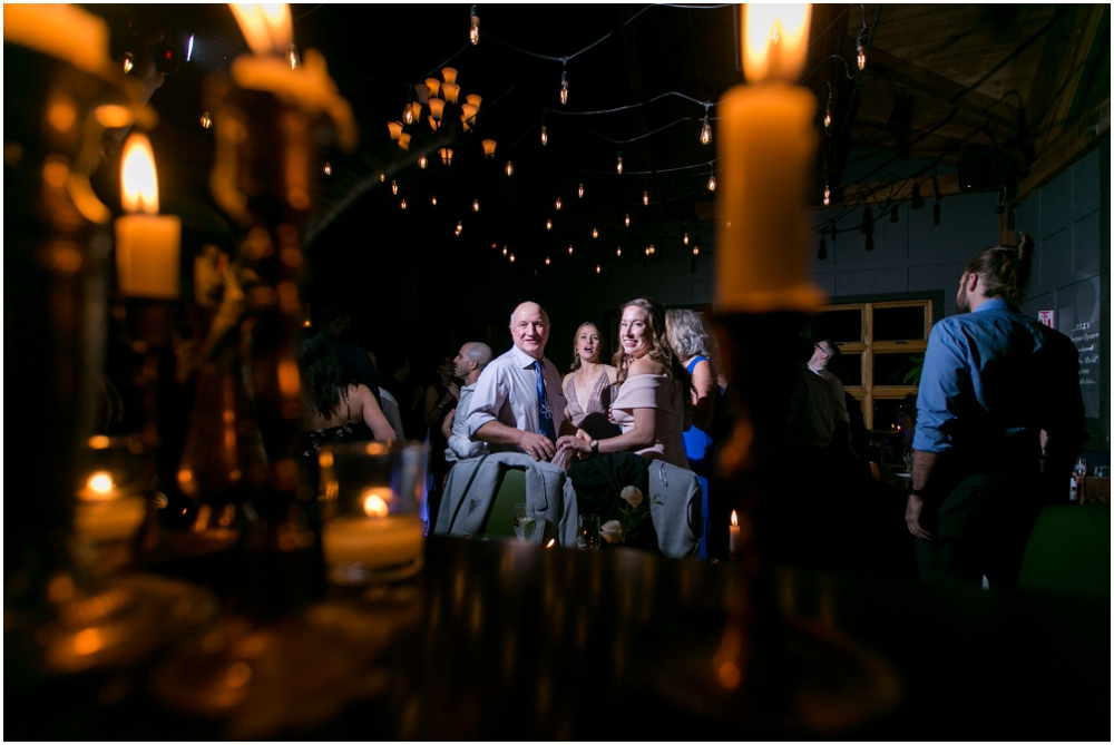Gahan-House-Wedding-Chantal-Routhier-Photography_0073.jpg