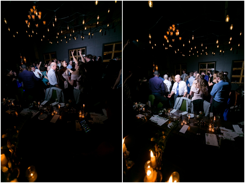 Gahan-House-Wedding-Chantal-Routhier-Photography_0074.jpg