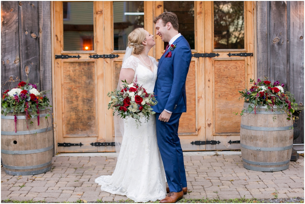 Mill-House-Wedding-Chantal-Routhier-Photography_0016.jpg