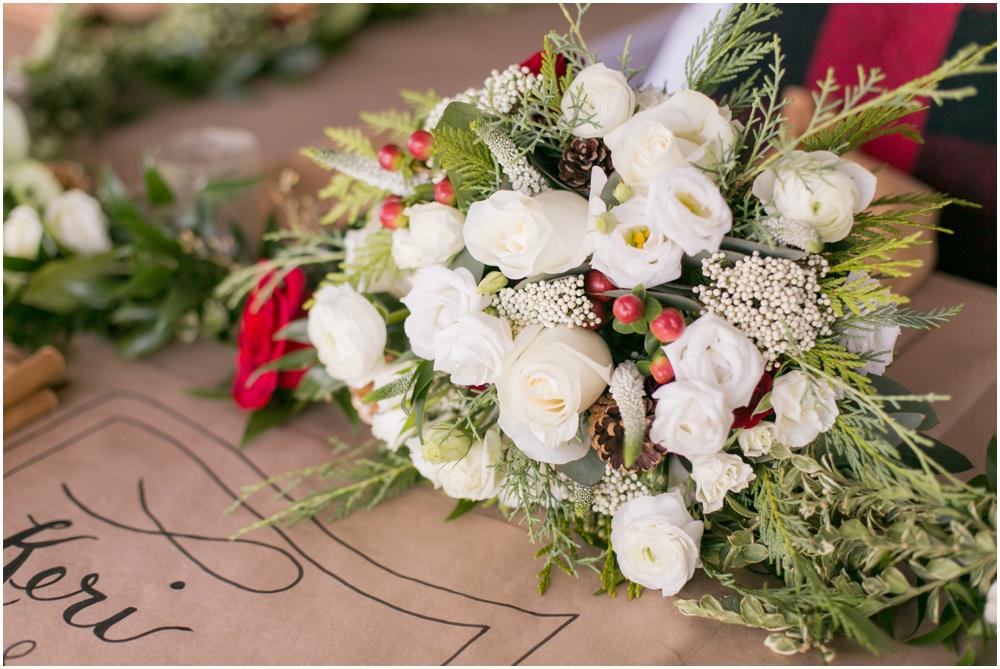 Nova-Scotia-Wedding-Chantal-Routhier-Photography_0002.jpg