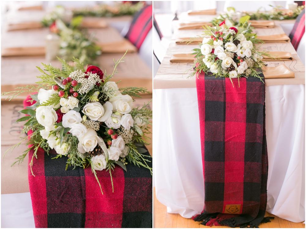 Nova-Scotia-Wedding-Chantal-Routhier-Photography_0004.jpg