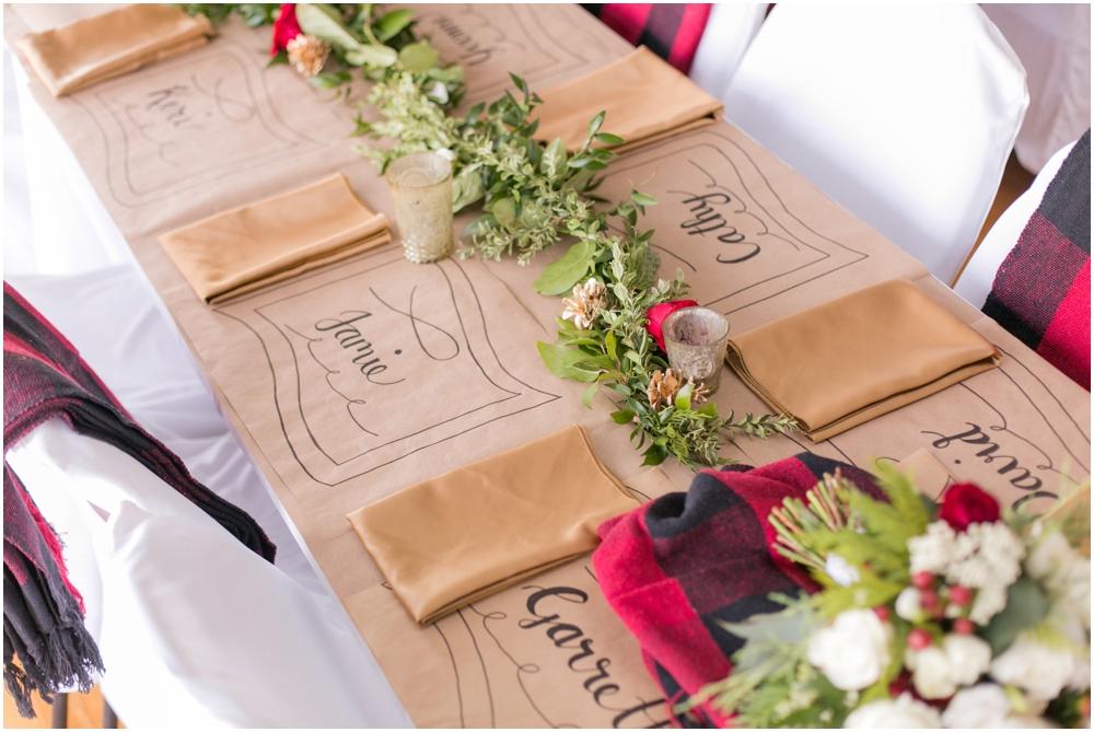 Nova-Scotia-Wedding-Chantal-Routhier-Photography_0006.jpg