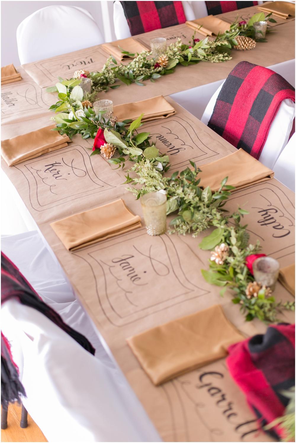 Nova-Scotia-Wedding-Chantal-Routhier-Photography_0007.jpg